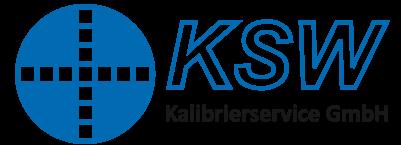 KSW Kalibrierservice GmbH
