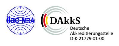 DAkkS-Kalibrierung