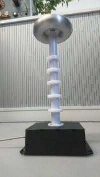 Kalibrierung bis 70 kV